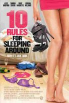 10 Rules for Sleeping Around Türkçe Altyazılı izle