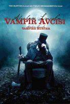 Abraham Lincoln: Vampir Avcısı HD izle