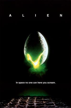 alien film izle
