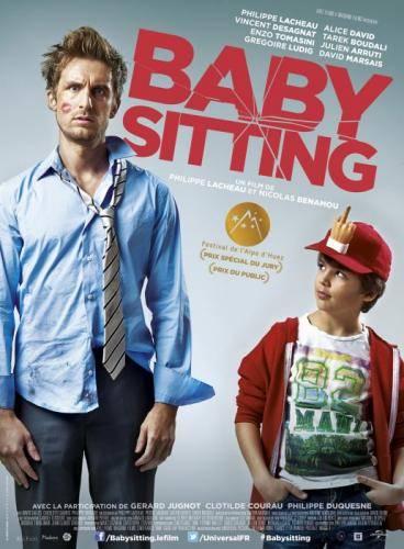 bakicinin boylesi babysitting 2014 izle