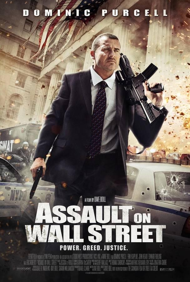 borsaya saldiri assault on wall street izle