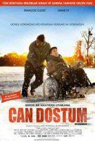 Can Dostum izle