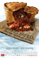 Dying Breed izle