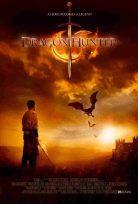 Ejderha Avcısı – Dragon Hunter izle