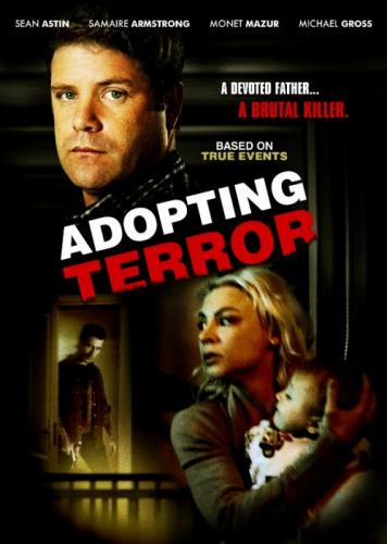 evlatlik adopting terror izle