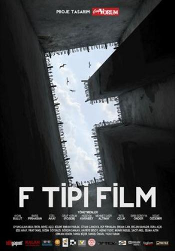 f tipi film izle