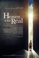 Gerçek Cennet – Heaven Is for Real Türkçe Dublaj izle