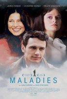 Hastalıklar – Maladies Filmi izle