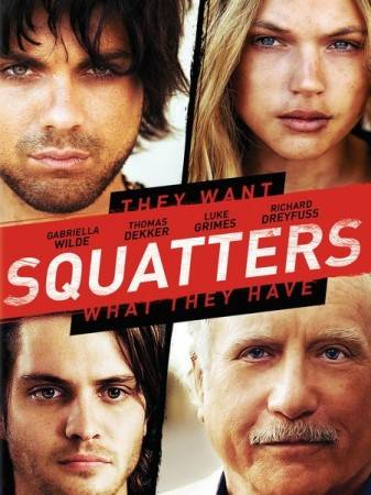 isgalciler squatters 2013 filmi 720p turkce dublaj hd izle