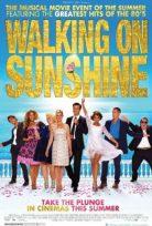 İtalya Tatili & Walking on Sunshine izle
