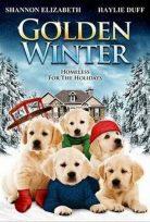 Kahraman Dostlarım – Golden Winter izle