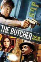 Kasap – The Butcher izle