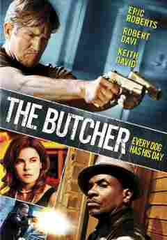 kasap the butcher izle