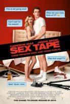 Kaset işi – Sx Tape Filmi 720p HD izle Türkçe Dublaj
