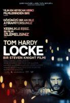 Locke HD Tek Part Türkçe Dublaj Full izle