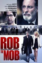 Mafyayı Soy – Rob the Mob Türkçe Dublaj izle