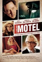 Motel – The Bag Man Türkçe Dublaj izle