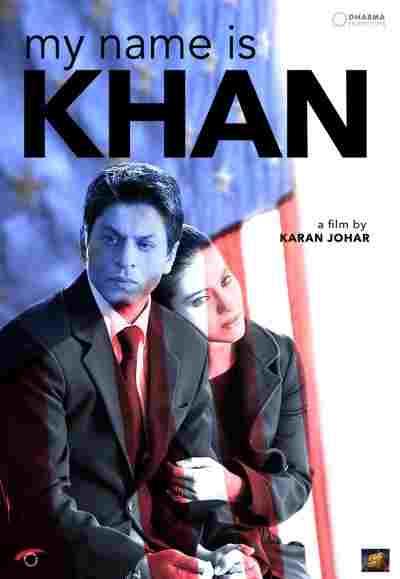 my name is khan turkce dublaj izle