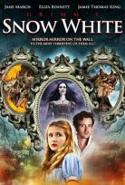 Pamuk Prenses ve Büyülü Orman – Grimm's Snow White izle