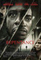 Repentance Filmi Full HD izle Türkçe Dublaj