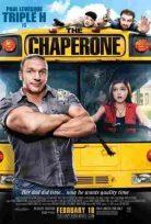 Şaperon – The Chaperone Türkçe Dublaj izle