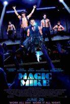 Striptiz Kulübü – Magic Mike izle