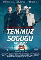 Temmuz Soğuğu Filmi Türkçe Dublaj izle