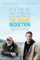 The Grand Seduction Türkçe Altyazılı izle