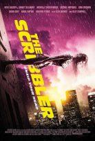 The Scribbler Türkçe Altyazılı Filmi izle 2014