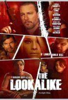 Tıpatıp – The Lookalike Türkçe Dublaj izle