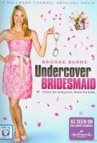 Undercover Bridesmaid Türkçe Dublaj izle