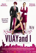 Vijay ve Ben – Vijay And I Türkçe Dublaj izle