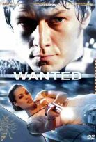 Wanted Türkçe Dublaj izle