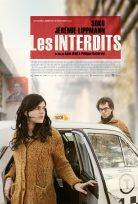 Yasaklı – Friends From France Türkçe Dublaj izle