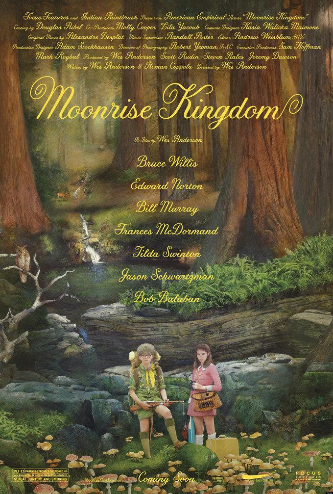 yukselen ay kralligi moonrise kingdom izle