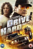 Zorlu Sürüş Drive Hard Türkçe Dublaj izle