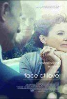 Aşkın Yüzü – The Face of Love Türkçe Dublaj izle