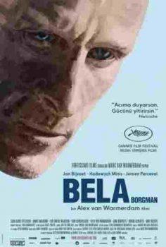 Bela – Borgman Türkçe Dublaj izle