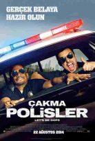 Çakma Polisler Türkçe Dublaj Full HD izle