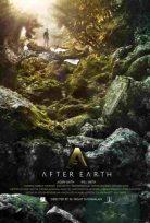Dünya: Yeni Bir Başlangıç Türkçe Dublaj HD izle