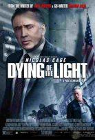 Dying of The Light Full izle Türkçe Altyazılı