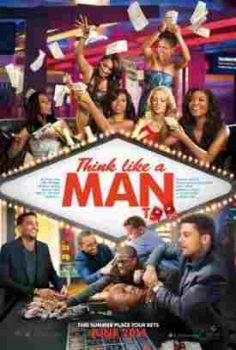 Erkek Aklı 2 Filmi Türkçe Dublaj izle Full HD
