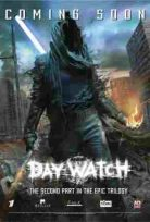 Gündüz Nöbeti – Day Watch izle