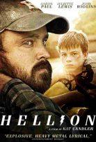 Haylaz – Hellion Filmi Full Türkçe Dublaj izle HD