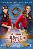 Kristin'in Noel Geçmişi Türkçe Dublaj izle