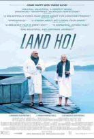 Land Ho Türkçe Dublaj izle 2014