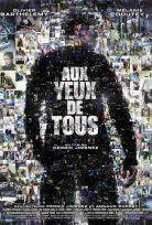 Paris Gözaltında – Aux yeux de tous izle