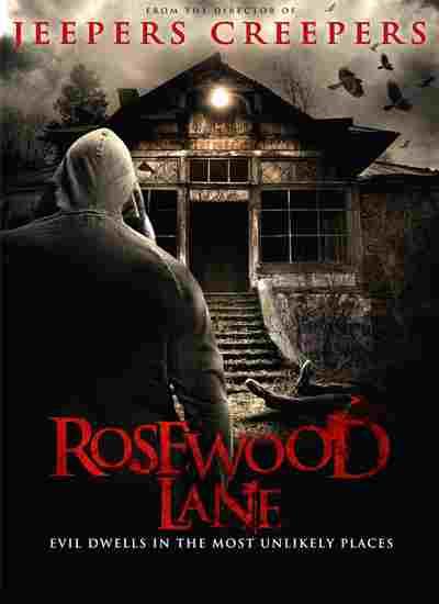 rosewood lane turkce dublaj izle