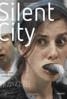 Sessiz Şehir Türkçe Dublaj HD izle