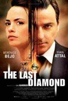 Son Elmas – The Last Diamond Türkçe Dublaj izle